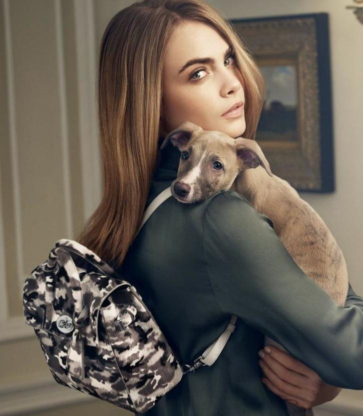 Up to 29% Off Mulberry Handbags & Accessories @ Rue La La