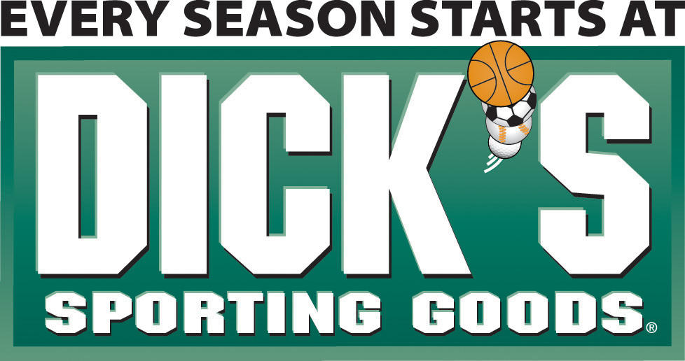 Extra 25% off + FSselect Clearance Items @ DicksSportingGoods