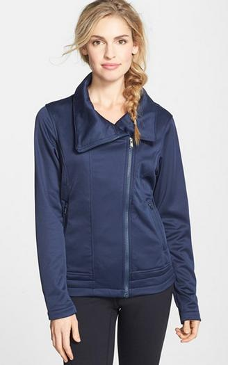 Up to 60% OFF The North Face Men's & Women's Clothing @ Nordstrom