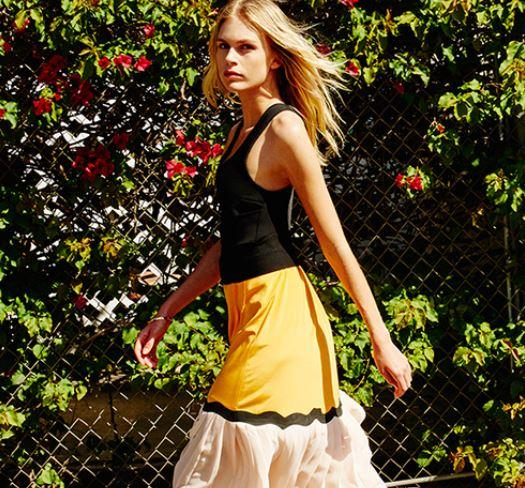 Up to 50% OFF  Spring Summer Sale @ MATCHESFASHION.COM