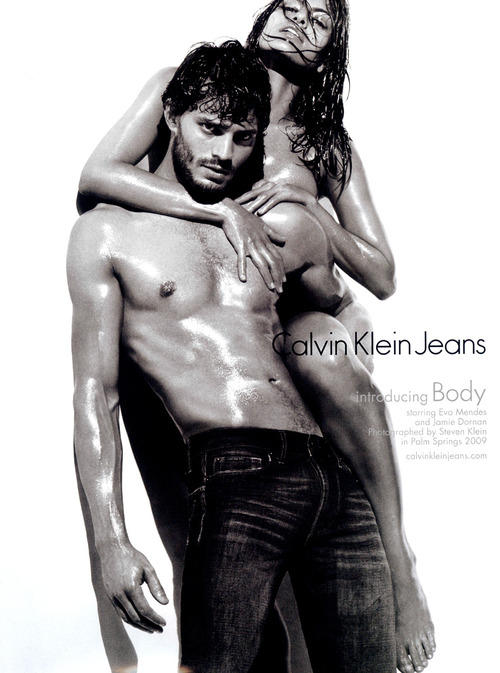 Extra 20% Off Calvin Klein Jeans Sale at Amazon