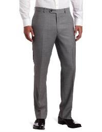 Extra 25% Off Select Tommy Hilfiger Pants @ Amazon.com