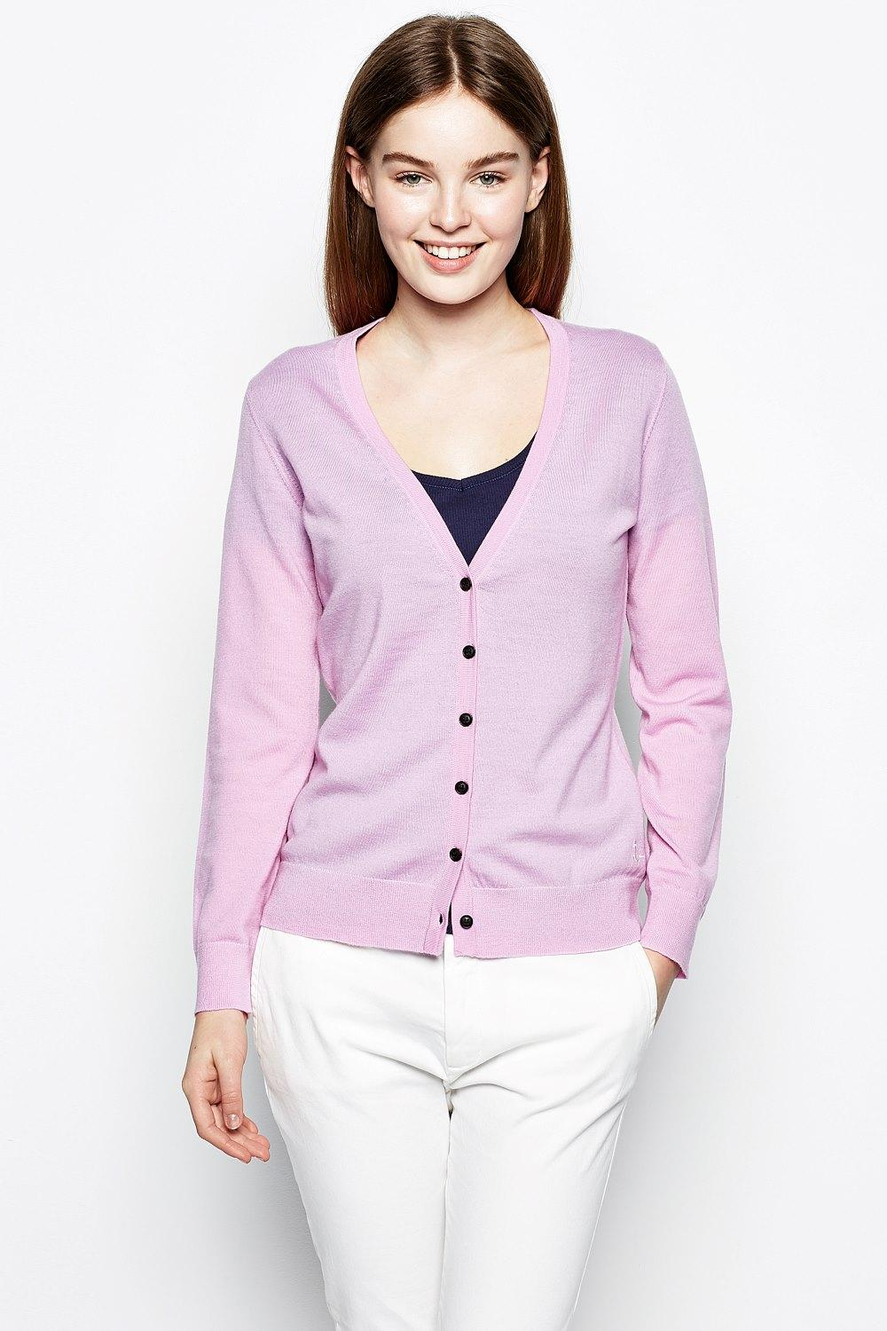 Up to 50% OffSelect Styles @ Jack Wills
