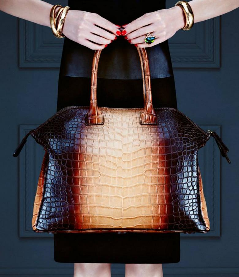 Up to 40% Off Designer Handbags, Shoes and Accessories @Barneys New York