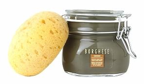 Borghese Fango Active Mud for Face and Body 17.6 oz (430 ml)