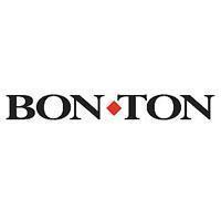 with your Regular & Sale Price Purchase @ Bon-Ton