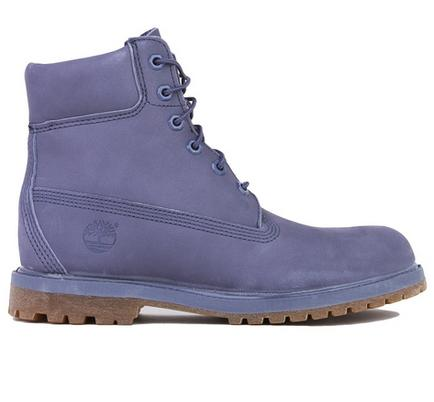 Dealmoon exclusive! 30% OffTimberland boots @ Shopakira