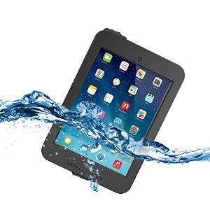 $9.99 iPad Mini 3 Waterproof Case