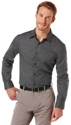 Extra 40% Off Sale Items @ Perry Ellis