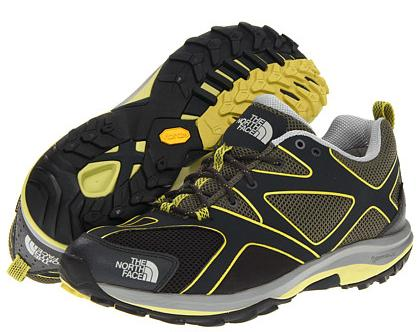 The North Face Hedgehog Guide GTX® Men's Hiking Shoes