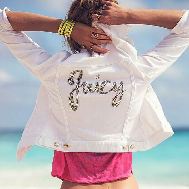 Up to 70% Off + New items added Final Sale @ Juicy Couture
