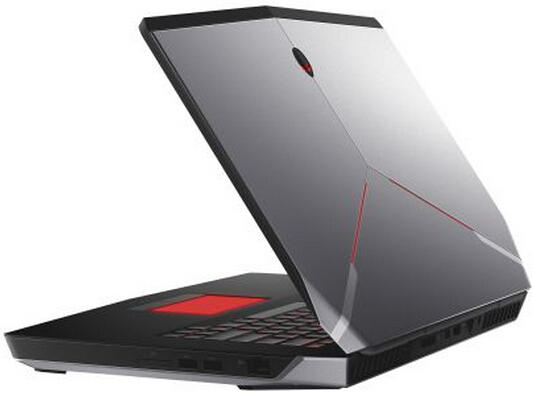Buy Dell Alienware 15 ANW15-7493SLV Signature Edition Gaming Laptop