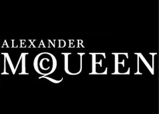 Up to 60% OffSale Items @ Alexander Mcqueen