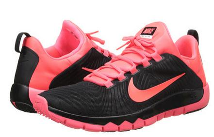 $49.99 Nike Free Trainer 5.0 Men's Shoes