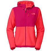 Up to 61% Off The North Face Jackets @ Moosejaw