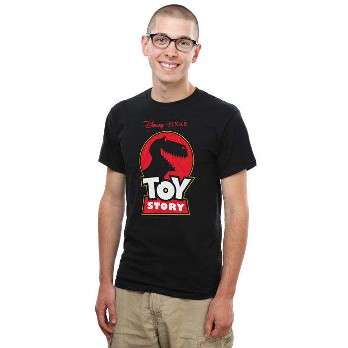2 for $20Select Graphic Tees at ThinkGeek