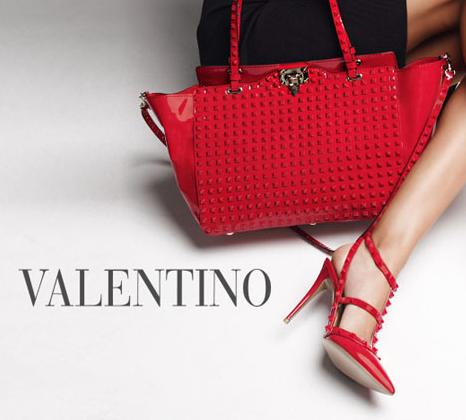 Up to 30% Off Valentino Sale @ Neiman Marcus