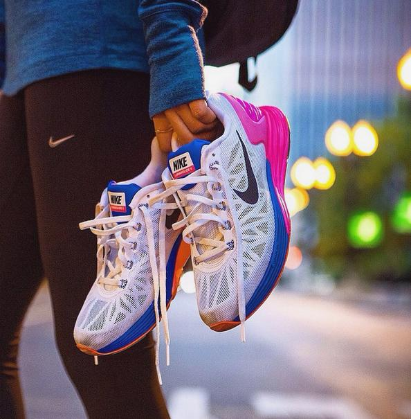 Up to 50% Off + Extra 15% Off Select Nike Shoes @ 6PM.com