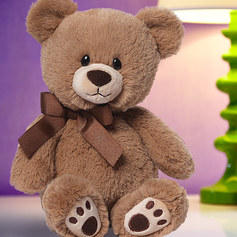 Up To 60% Off GUND Collection Sale @ Zulily