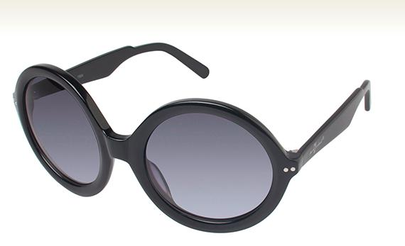 2 for $100on 7 for all mankind & Marc by Marc Jacobs Sunglasses @ SOLSTICEsunglasses.com