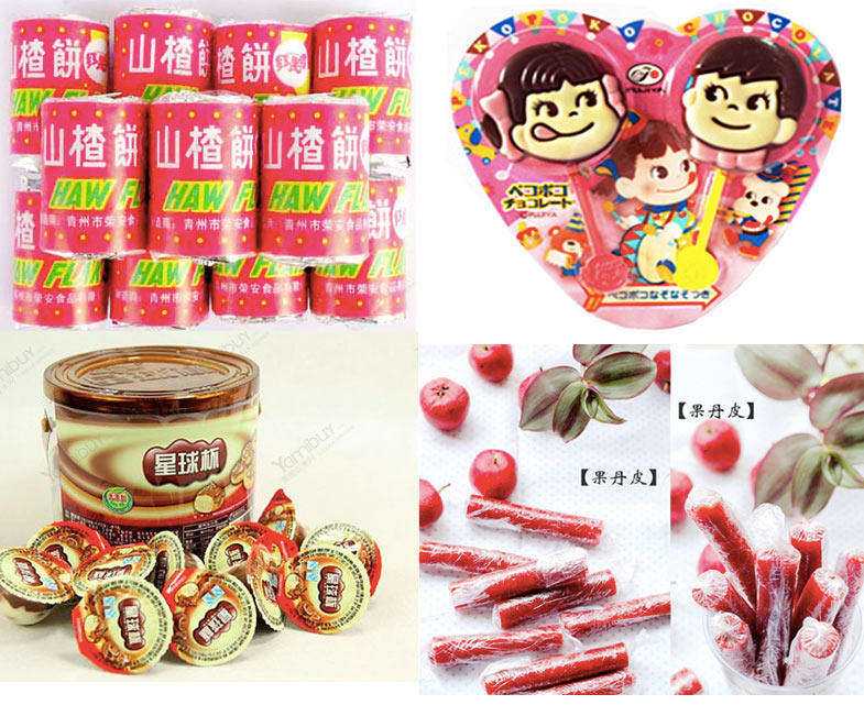 12% Off + Free Gift on KitKat  Green Tea Moccha Chocolate, Prawn Crackers and More @ Yamibuy
