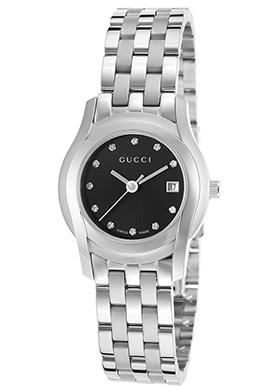 Extra 10% OffGucci Watches @ The Watchery