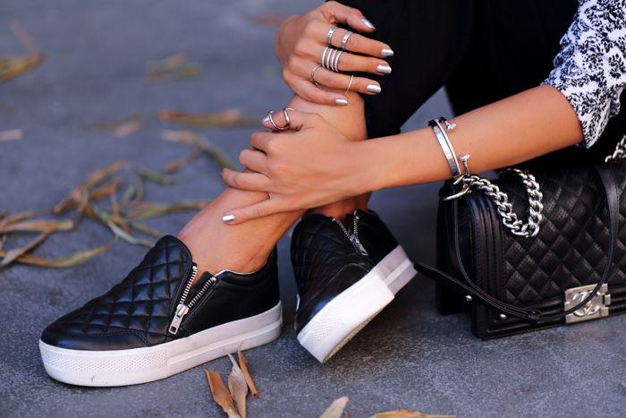 Up to 80% Off New Balance, Ash & More Sneakers on Sale @ MYHABIT