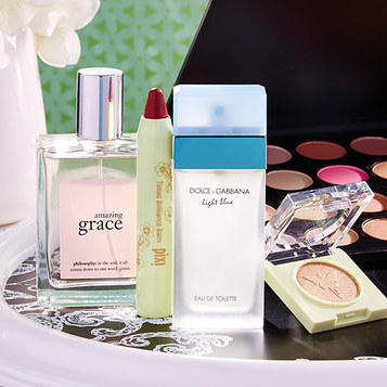 Up to 75% Off Top Picks in Health & Beauty Sale @ Zulily