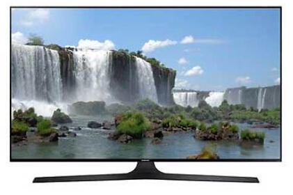 Samsung UN55J6300 - 55-Inch 1080p Full HD 120HZ Smart TV