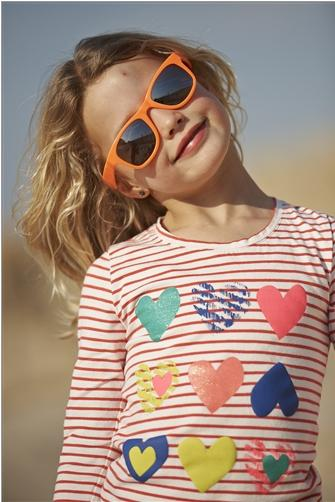 Up to 50% Off Real Kids Shades @ MYHABIT
