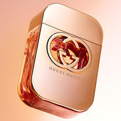 Up to 50% Off Gucci Perfume Sale @ Zulily