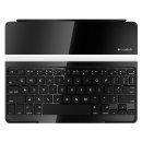 $46.99 Logitech Ultrathin Keyboard Cover Black for iPad (2nd/3rd/4th generation)