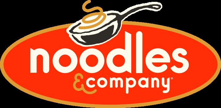 $4 Off  Online Orders $10 or More at Noodles & Company