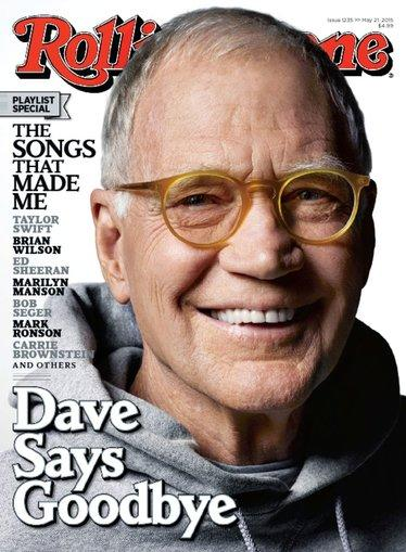 $4.99 Rolling Stone Magazine 1 Year Subscription (26 issues)
