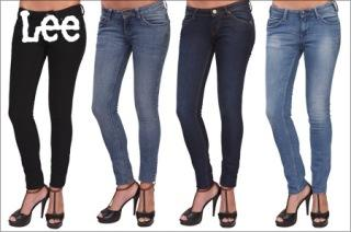 Up to 70% Offwomen's Clearance Styles @ Lee Jeans