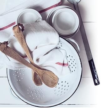 From$4.39  The Most Effective Kitchen Utensils & Gadgets @Amazon
