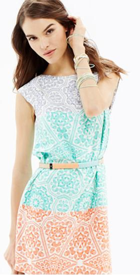 $15 Off $50 + Buy One Get One 50% OffFull Priced Items @ The Limited