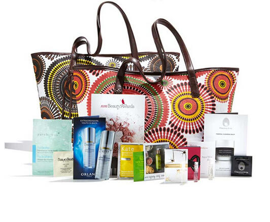 Ending Soon!Free GWP with $100 Beauty & Fragrance Purchase @ Neiman Marcus