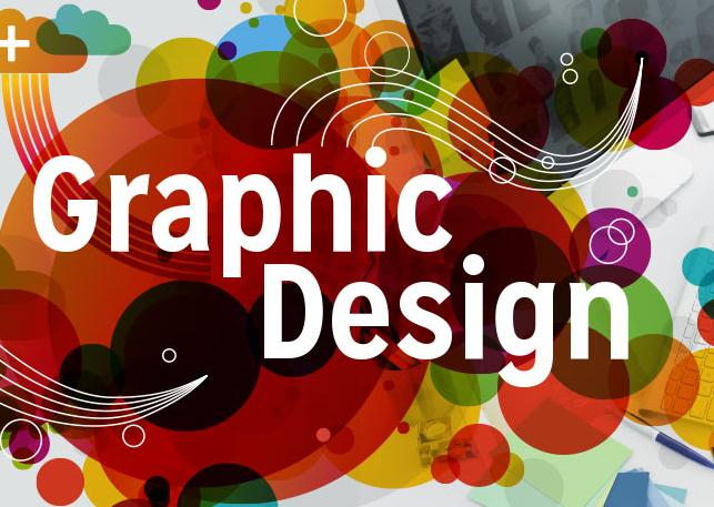 Join us! Dealmoon Union City Office is seeking a Graphic Designer now.