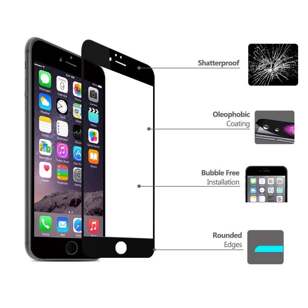 $4.99  Coolreall Cellphone Screen Pro...