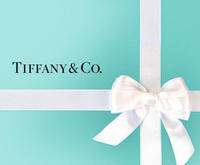 From $45Gifts for Father @ Tiffany & Co