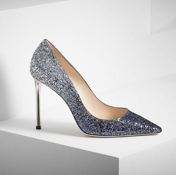 30% Off The Secret Sale for Dealmoon Users Only @ Jimmy Choo