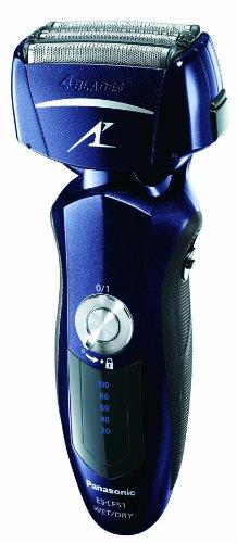 Panasonic ES-LF51-A Arc4 Electric Shaver Wet/Dry with Flexible Pivoting Head