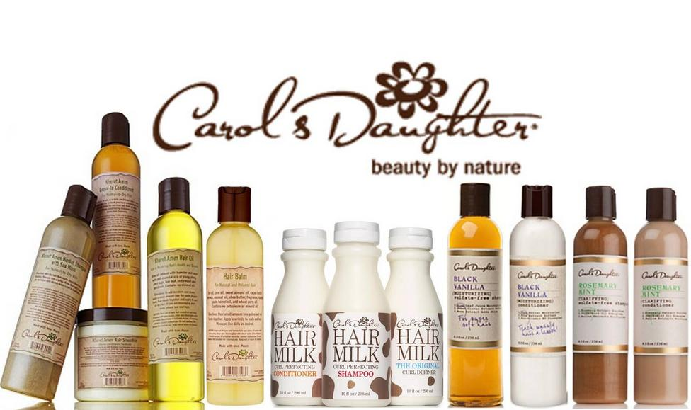 Dealmoon Exclusive! 40% offSelect Items @ Carols Daughter