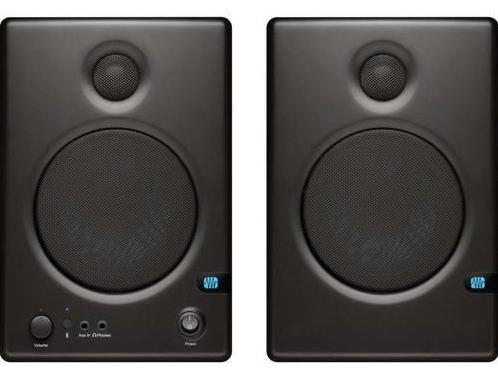 PreSonus Ceres C4.5BT Two-Way 4.5