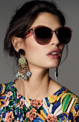 From $77 Gucci, Tom Ford, Ray-Ban and more Designer Sunglasses on Sale @ MYHABIT