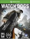 From $5.99 Watch Dogs for Select Gaming Consoles