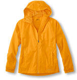 Up to 60% OffSale @L.L.Bean