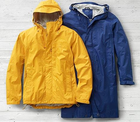 Up to 60% offApparel, Accessories and More @ L.L.Bean