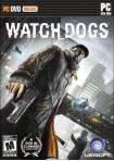 $5.99 Watch Dogs